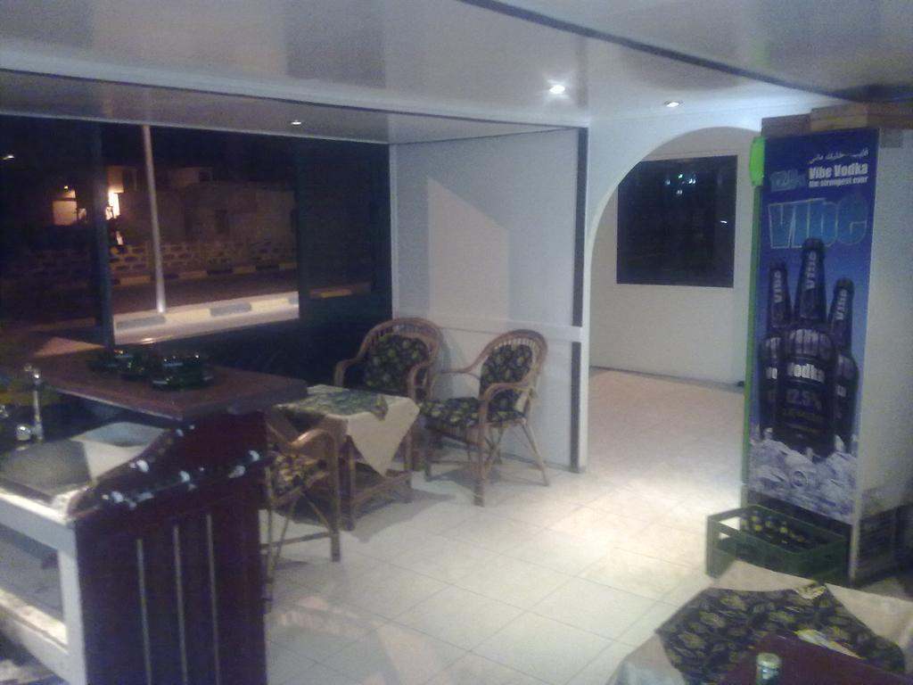Фото Sea View Hotel Хургада