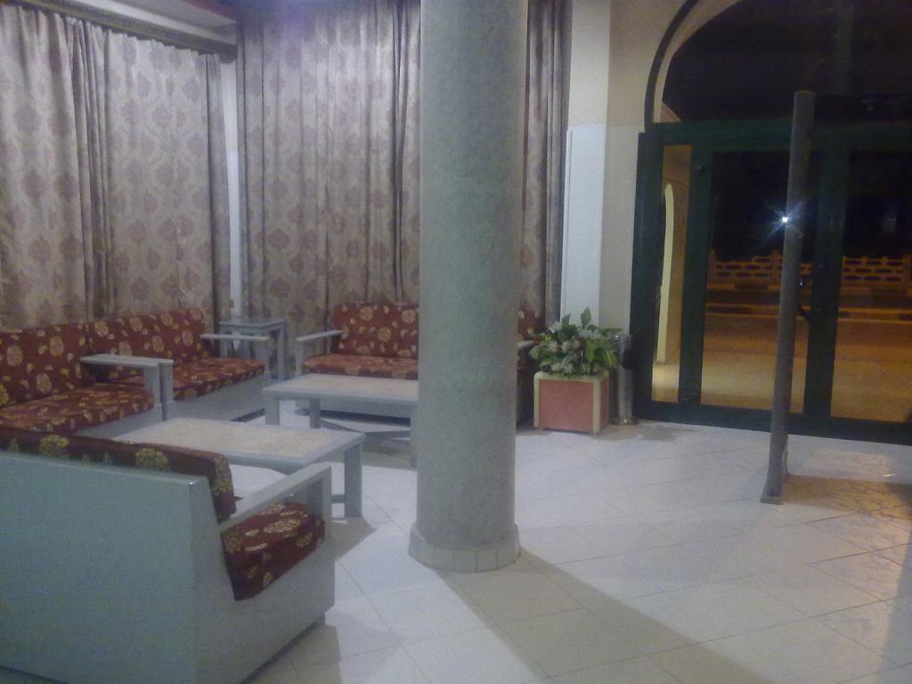 Фото Sea View Hotel Египет Хургада