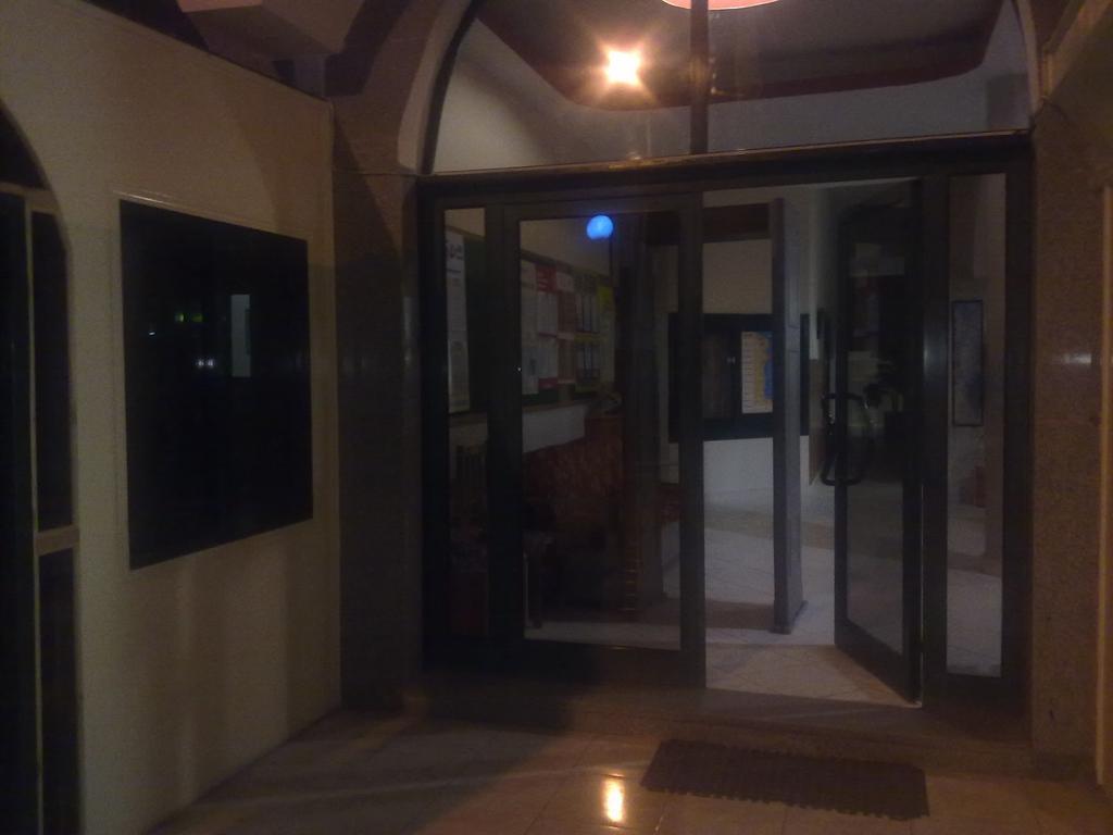 Отель Sea View Hotel Египет Хургада