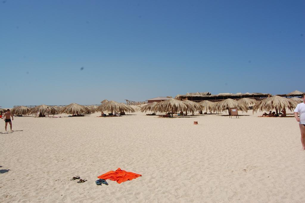 Фото Sea View Hotel Египет