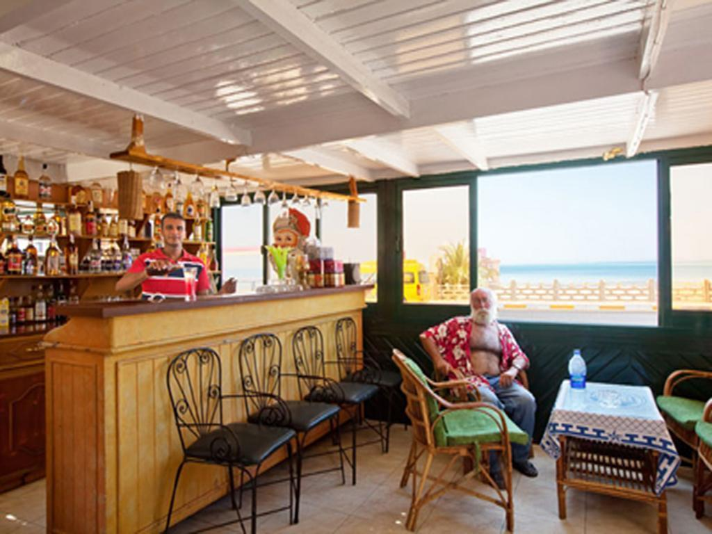 Фото Sea View Hotel