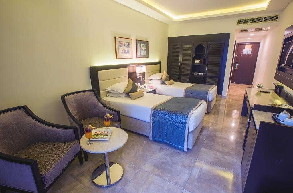 Фото Alf Leila Wa Leila Hotel 4*