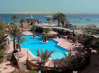 Bella Vista 4*, Египет, Хургада