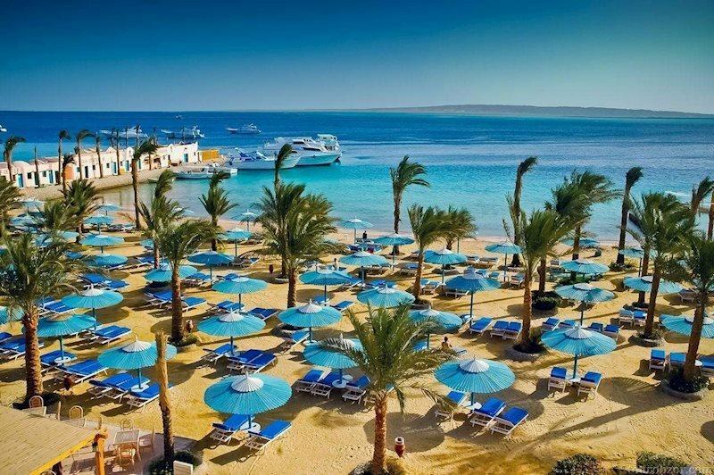Фото Roulette 4* Aquapark Hurghada Хургада