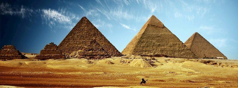 Фото Ruletka-5 Египет Хургада