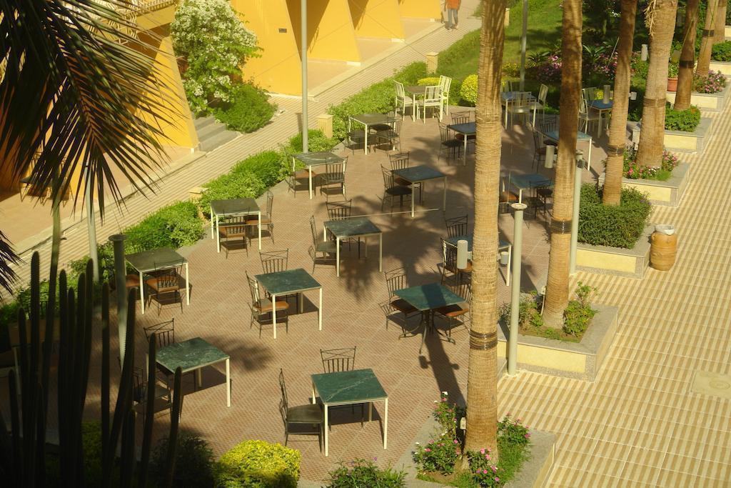 Фото Aqua Fun Club Hurghada (ex. Aqua Fun) 3*
