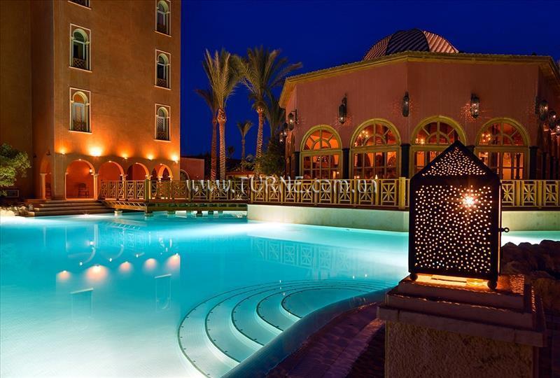 Фото Grand Resort
