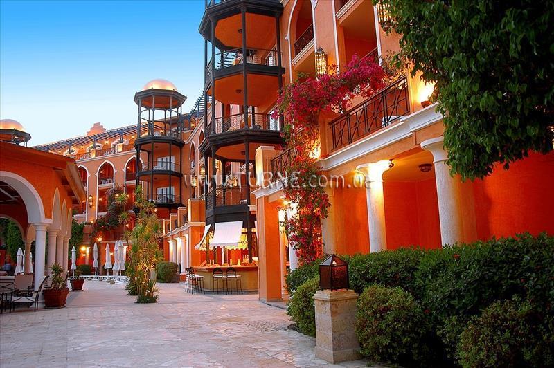 Фото Grand Resort Хургада