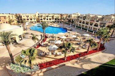 Stella Di Mare Garden & Spa Makadi Bay 5*, Египет, Макади Бей