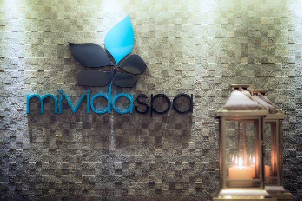 Фото Jaz Makadi Star & Spa (ex. Sol Y Mar Makadi Star Resort & SPA) 5*