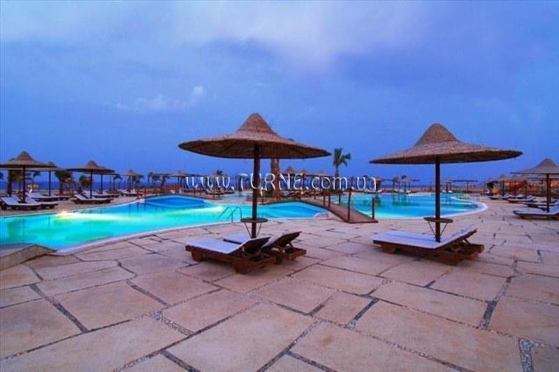 Фото Aurora Nada Resort 4*