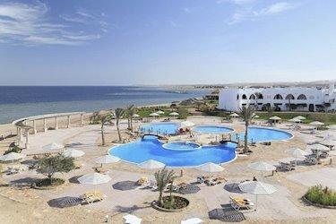 The Three Corners Equinox Beach Resort 4*, Єгипет, Марса-Алам