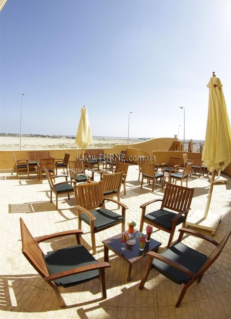 Фото Resta Club Marina View 3*