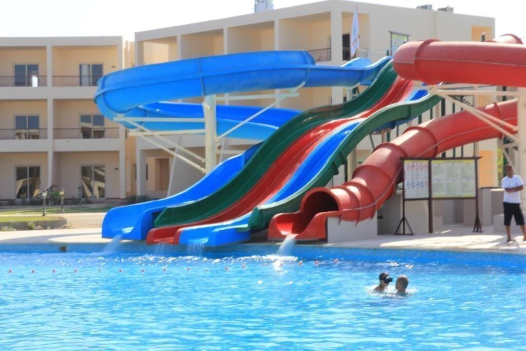 Фото Royal Brayka Beach Resort 5*