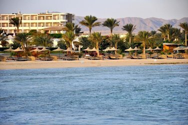 Royal Brayka Beach Resort 5*, Египет, Марса-Алам