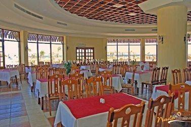 Jolie Beach Marsa Alam (ex. Nada Marsa Alam Resort) 4*, Египет, Марса-Алам