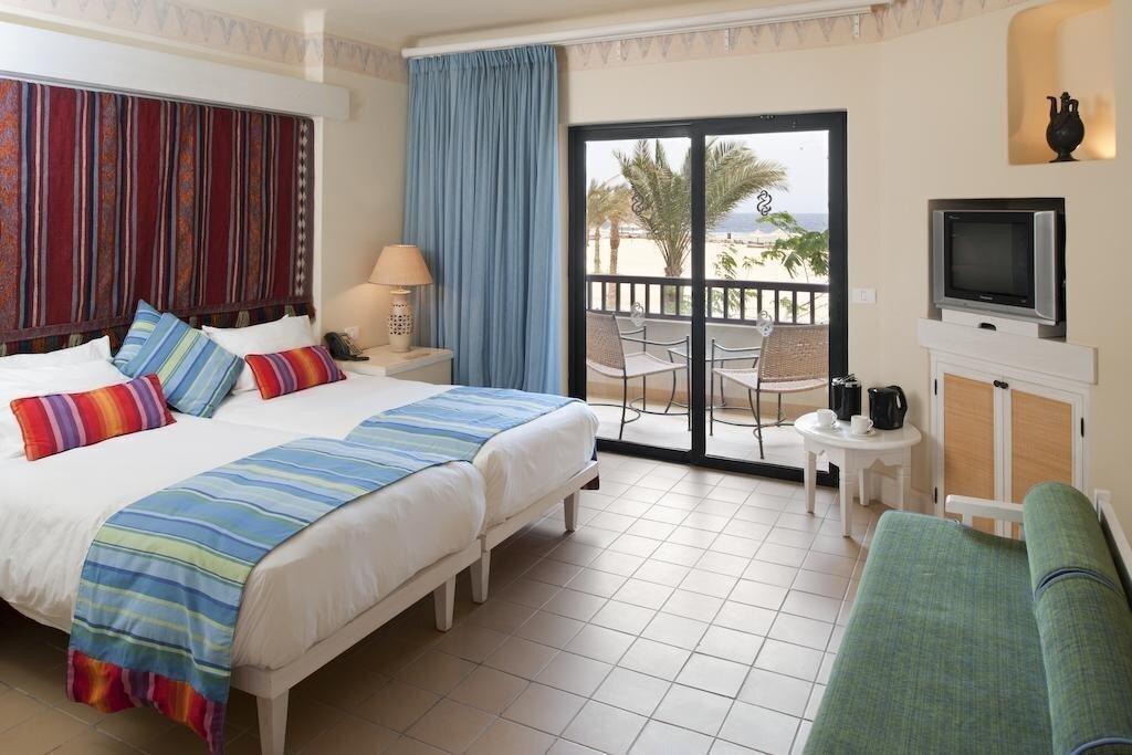 Фото Siva Ghalib Resort 5*