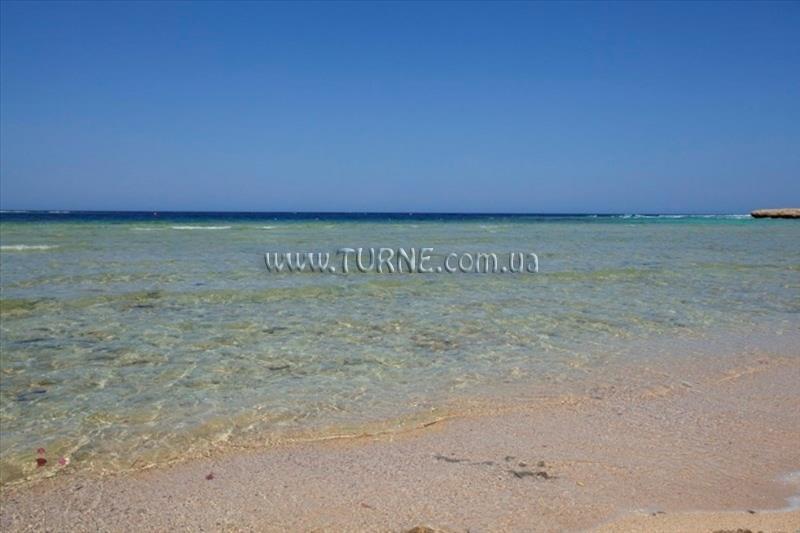 Фото Zee Brayka Lagoon 4*