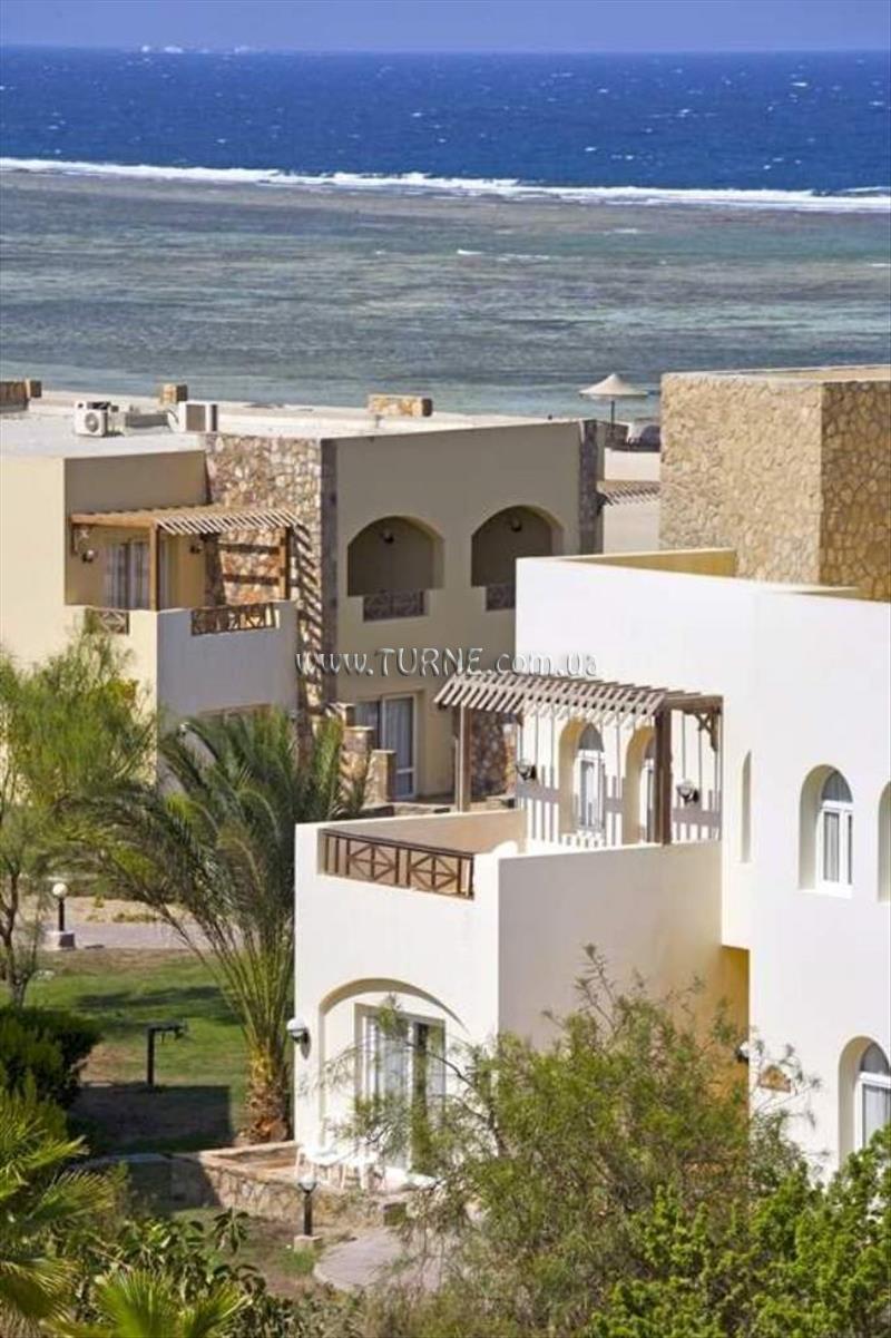 Фото Desert Light Hotel 4*