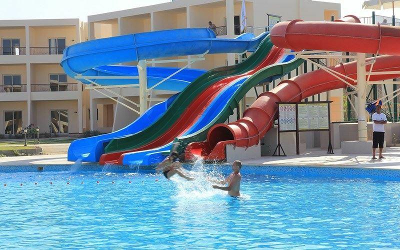 Фото Brayka Bay Resort 5*