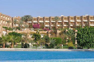 Brayka Bay Resort 5*, Египет, Марса-Алам