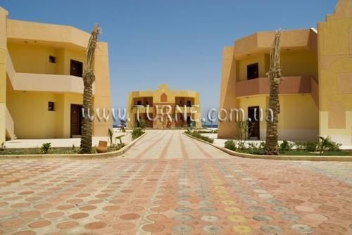 Фото Shoni Bay Resort 4*