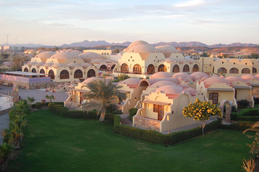 Фото Abo Nawas Resort 4*