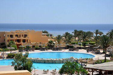 Elphistone Resort Marsa Alam 4*, Єгипет, Марса-Алам