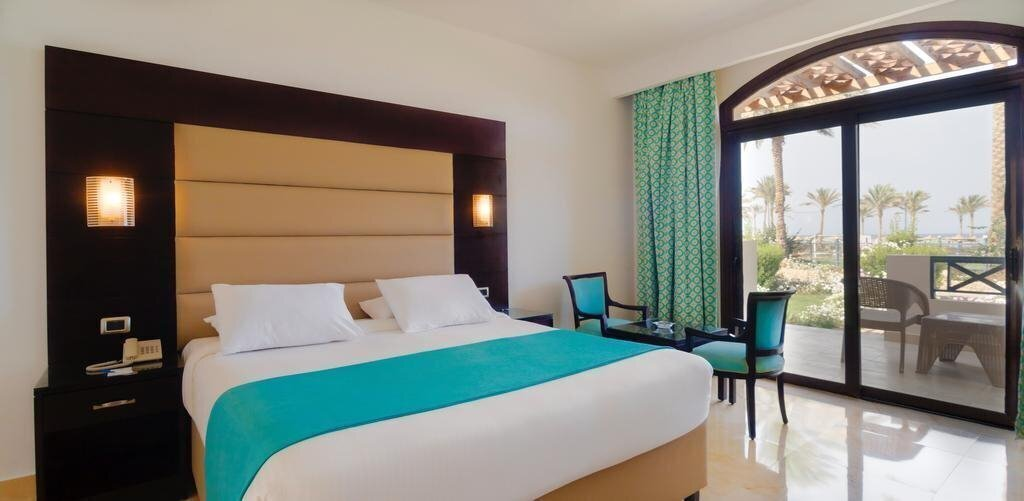 Фото El Phistone Resort 4*