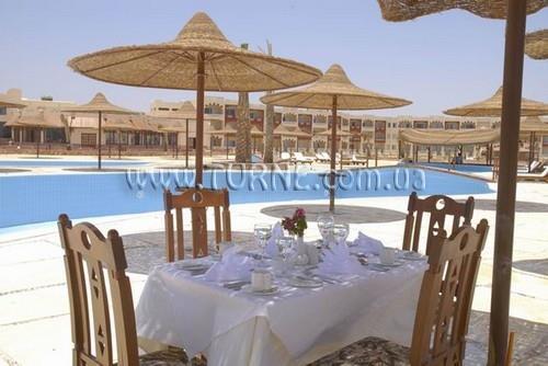 Фото Nada Resort 4*