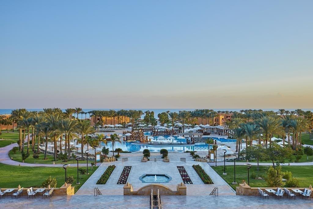 Фото Resta Grand Resort 5*
