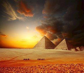 Fortuna 4* 4*, Єгипет, Марса-Алам