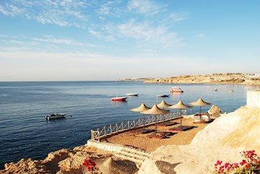 Fortuna 5* 5*, Египет, Марса-Алам