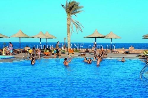 Фото Carnelia Beach Resort 4*