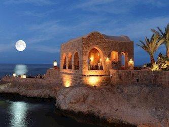 Movenpick Resort El Quseir 5*, Египет, Марса-Алам