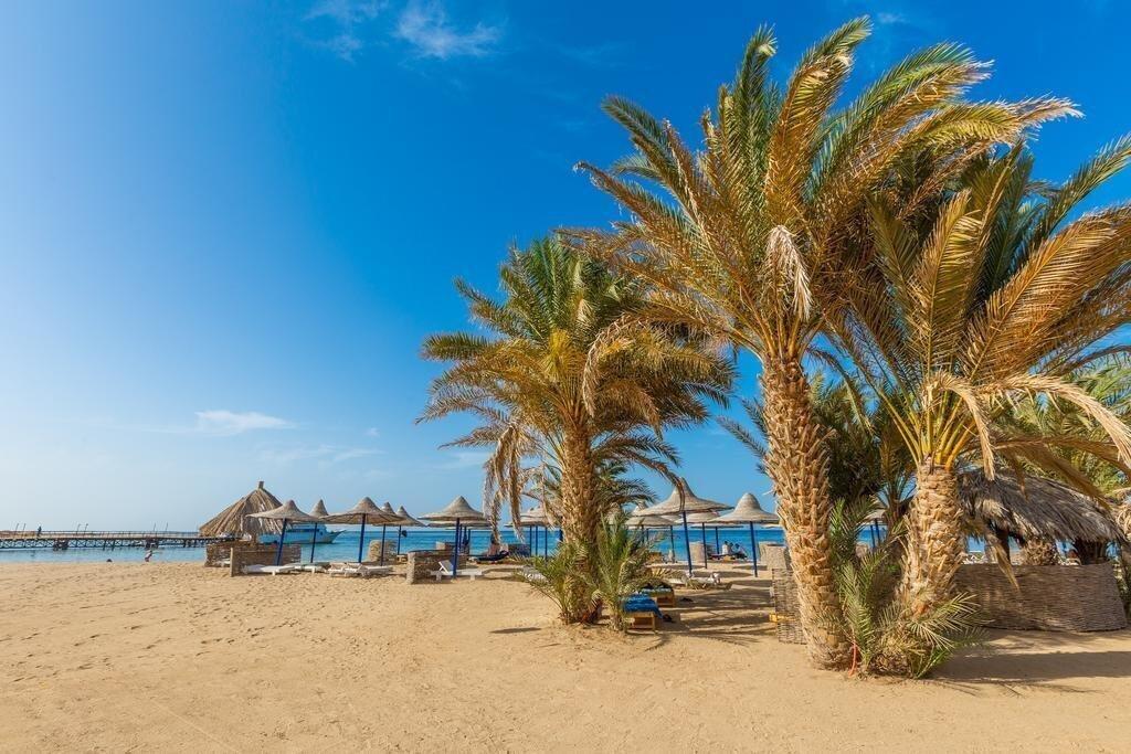 Фото Utopia Beach Club 4*