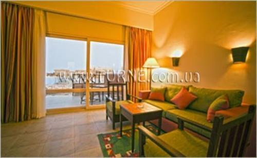 Фото Ann Nakary Bay Resort 4*
