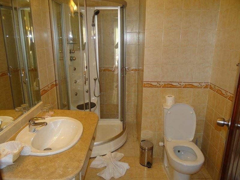 Blue House Hotel (ex. Moon Resort Marsa Alam) Египет Марса-Алам