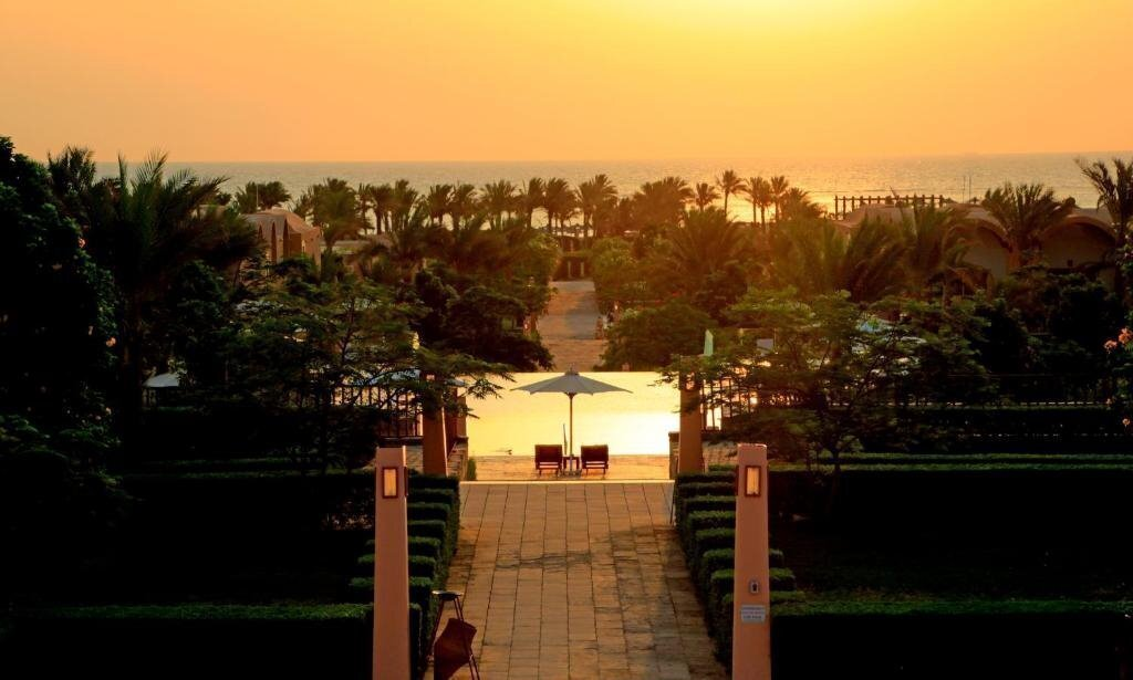 Фото Gemma Resort 5*