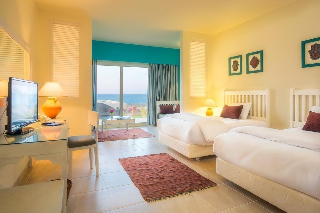 Фото Caesar Bay Resort (ex. Exclusive By Tpg) 5*