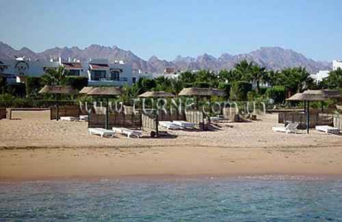 Safari Beach Resort Nuweiba Нувейба