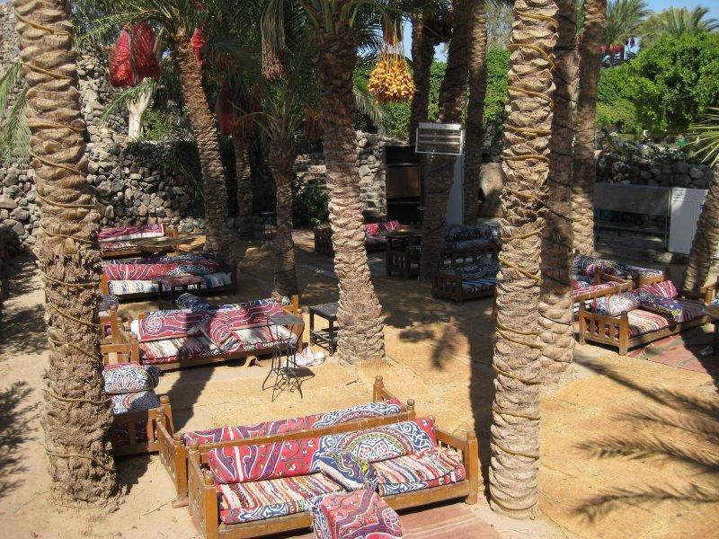 Фото Shams Safaga Resort Египет
