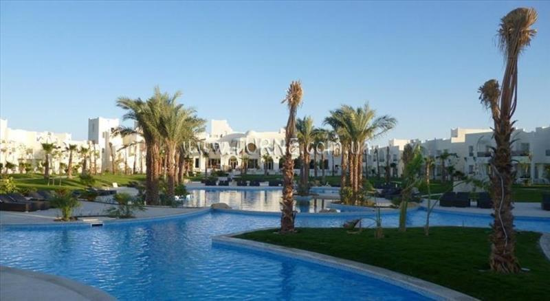 Фото Le Royal Holiday Resort Sharm El Sheikh Египет Шарм-эль-Шейх