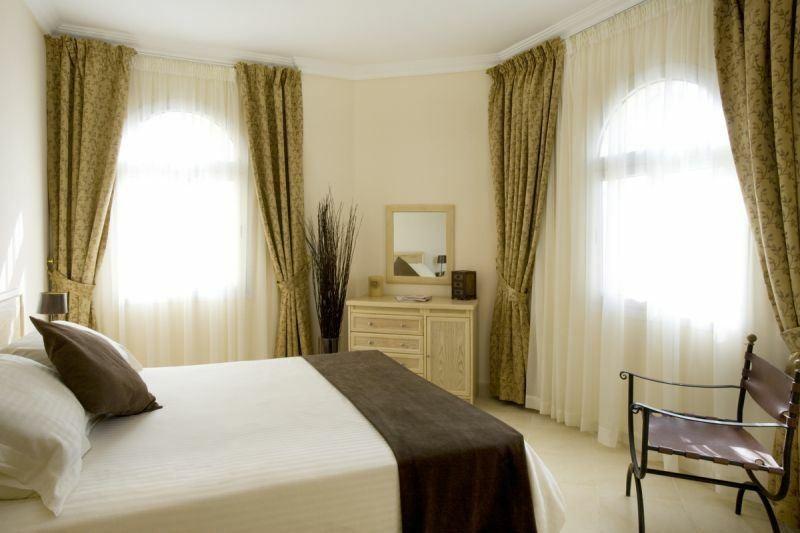 Отель Royal Oasis Naama Bay Hotel & Resort Шарм-эль-Шейх
