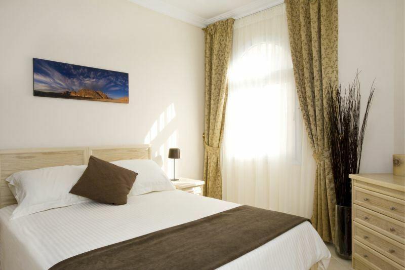 Отель Royal Oasis Naama Bay Hotel & Resort Египет Шарм-эль-Шейх