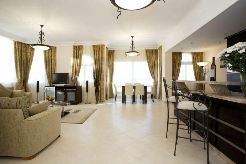 Фото Royal Oasis Naama Bay Hotel & Resort Шарм-эль-Шейх