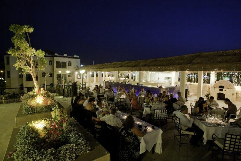 Royal Oasis Naama Bay Hotel & Resort Шарм-эль-Шейх