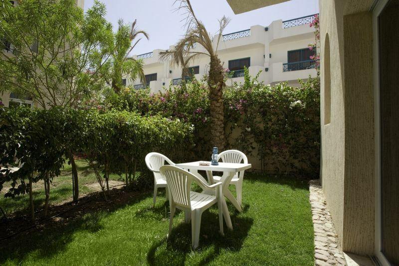 Фото Royal Oasis Naama Bay Hotel & Resort Египет Шарм-эль-Шейх