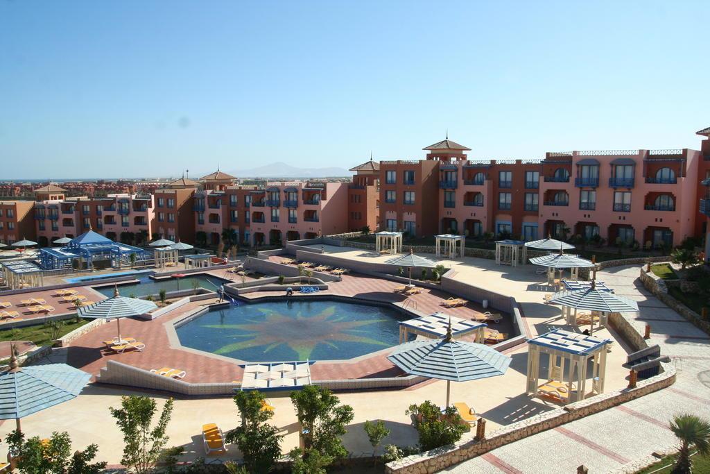 Faraana Heights Hotel Египет Шарм-эль-Шейх