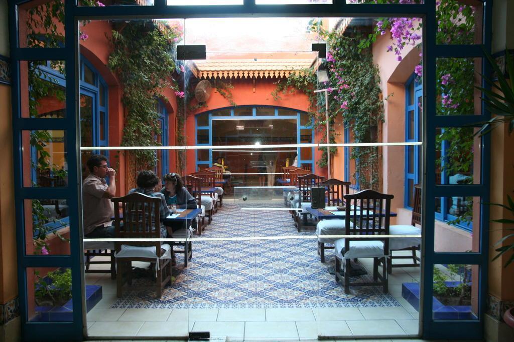 Фото Faraana Heights Hotel Шарм-эль-Шейх